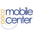 Un nouveau Centre Mutualisé des Mobiles voit le jour à Paris