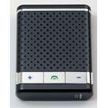 Un nouveau kit mains-libres chez Nokia : le speakerphone HF-300