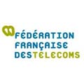 Un nouveau lobby français dans le secteur des télécoms voit le jour...