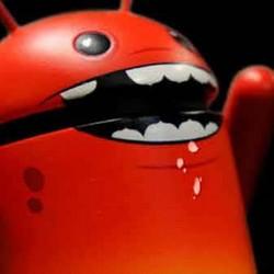 Android: le Play Store touché par un nouveau malware