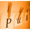 Un opérateur propose 45 min de communication gratuite, en échange de la pub