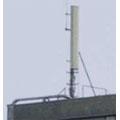 Un permis de construire obligatoire pour les antennes-relais ?