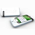 Un prototype du Google Phone serait en circulation