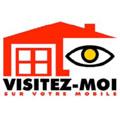 Un service marketing mobile voit le jour pour visiter virtuellement un bien immobilier