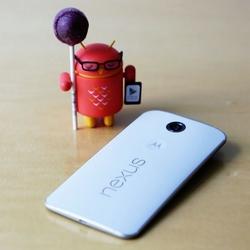 Les terminaux Android pourraient être piratés grâce à un MMS