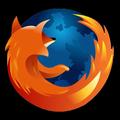 Un smartphone à moins de 50 dollars pour Mozilla