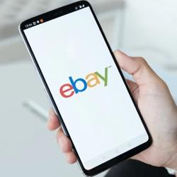 Un téléphone ou un accessoire mobile est vendu toutes les 13 secondes sur eBay