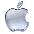 Un vol d'identifiants Apple rapporté aux États-Unis