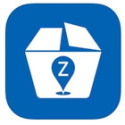 Une application  mobile pour acheter et vendre autour de soi