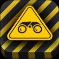 Une application mobile pour faire fuir les voleurs