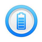 Une application qui double l'autonomie de la batterie sous Android