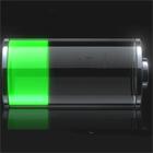 Une batterie qui se recharge en 2 minutes, c'est possible
