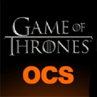 Une immersion au cœur de Game of Thrones saison 4 est disponible sur mobile et tablette