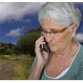 Une mamie du Cantal révèle le tarif de l'offre Free Mobile