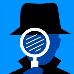 Une nouvelle application d'espionnage pour parents et employeurs découverte sur le Play Store de Google