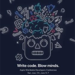 Une nouvelle version d'iOS devrait être présentée en juin lors de la prochaine WWDC