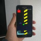 Une preview d'Android 5.0 pour le Samsung Galaxy S5 est dévoilée