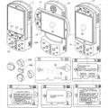 Une PSP Phone chez Sony Ericsson ?