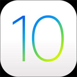 IOS 10.3 : Lookout a détecté une campagne de scareware sur Safari Mobile