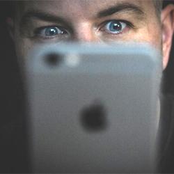 Une société américaine affirme pouvoir déverrouiller tous les smartphones, même un iPhone