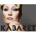 Une version exclusive du nouvel album de Patricia Kaas disponible sur Nokia Music Store
