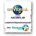 Universal Mobile lance son forfait bloqué avec SMS et Internet illimités