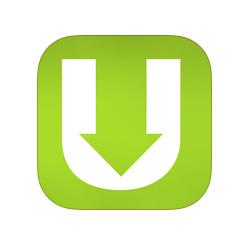 Unlish, une application sportive qui favorise la rencontre de partenaires à proximité