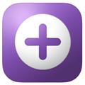 Uplike se lance en version iPhone