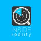 Valtech présente Inside Reality, son application de réalité augmentée