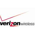 Verizon Wireless adopte la technologie 3G LTE pour ses futurs réseaux