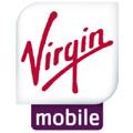 Virgin Mobile dévoile son nouveau logo