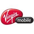 Virgin Mobile fait sa rentrée