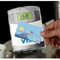 Visa Europe donne son coup d'envoi du paiement sans contact à Nice