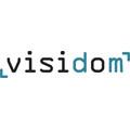 Visidom : un système de vidéosurveillance pour les téléphones mobiles