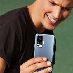 Vivo débarque en France avec 4 smartphones : les vivo X51 5G, Y70, Y20s et Y11s