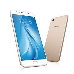 Vivo V5 Plus : le smartphone avec plusieurs focus pour les selfies
