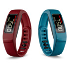 Vivofit 2 : le nouveau bracelet connecté de Garmin