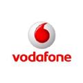 Vodafone commercialisera également l'iPhone en Grande-Bretagne