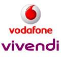 Vodafone pourrait céder sa participation de 44 % dans SFR