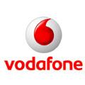 Vodafone va distribuer l'iPhone dans 10 pays