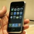 Vodafone veut un iPhone compatible 3G