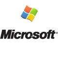 VoIP : un brevet d'écoute téléphonique déposé par Microsoft suscite le malaise
