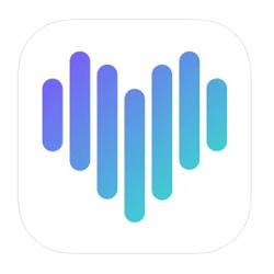 Voxlov, une application pour être d'abord séduit par la voix