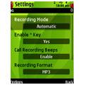 VoxTrack : un logiciel permettant d'enregistrer les conversations téléphoniques