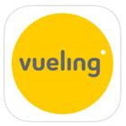 Vueling propose le paiement sans contact via son application mobile