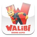 Walibi Rhône-Alpes lance son application mobile