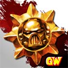Warhammer 40,000: Carnage arrive sur Android