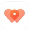 WeWard : une application qui vous récompense quand vous marchez