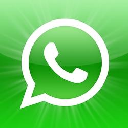 Whatsapp : nouvelles fonctions empruntés à Facebook pour la messagerie