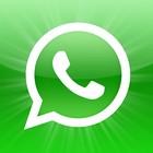 Whatsapp : les appels  gratuits sont désormais intégrés